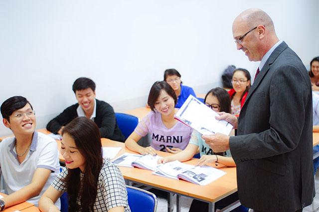 học ngành Đông Phương học yêu cầu những gì?