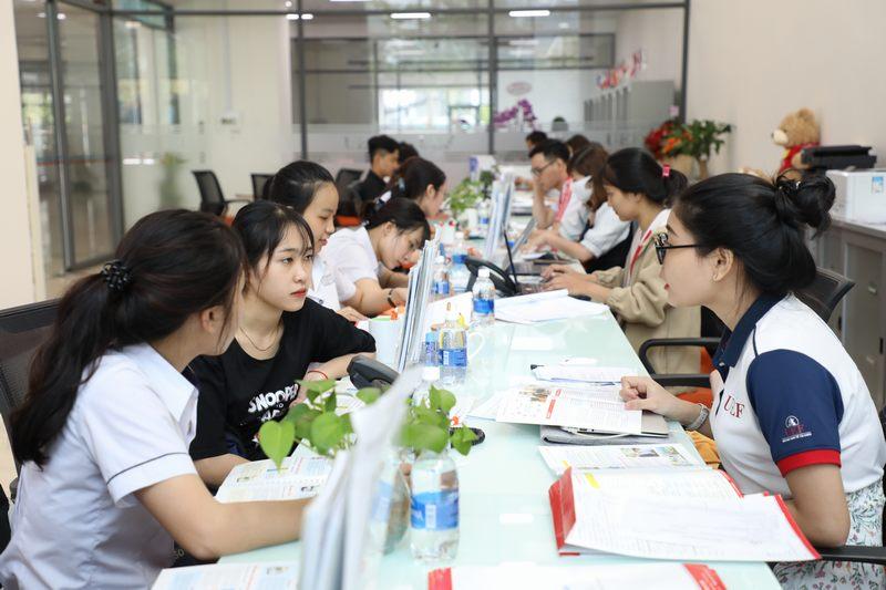 Xét tuyển học bạ có ảnh hưởng gì đến xét tuyển nguyện vọng theo điểm thi THPT không?