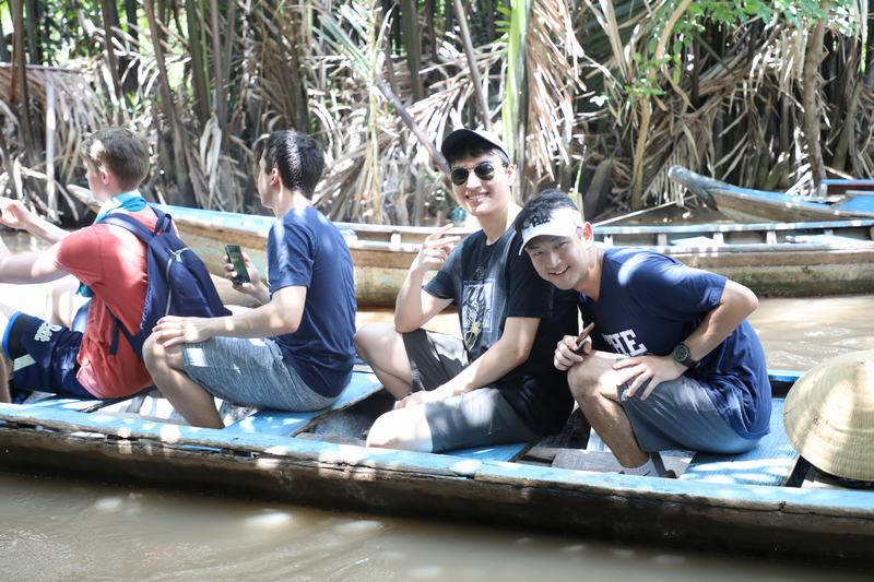 plus 3 mekong 3