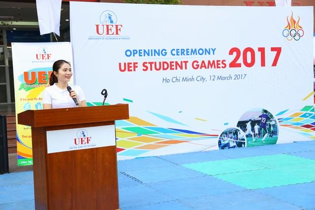 UEF Student Games 2017 6